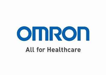 OMRON – Misuratori di pressione